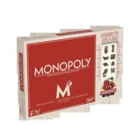 Monopoly 80-årsjubileumsutgave