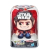 Star Wars Mighty Muggs Han Solo #10