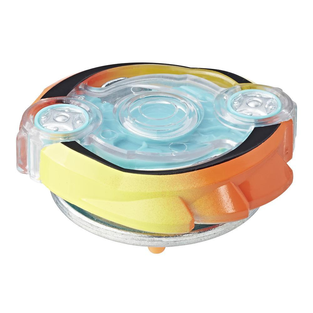 Beyblade Burst Single Top Packs Odax