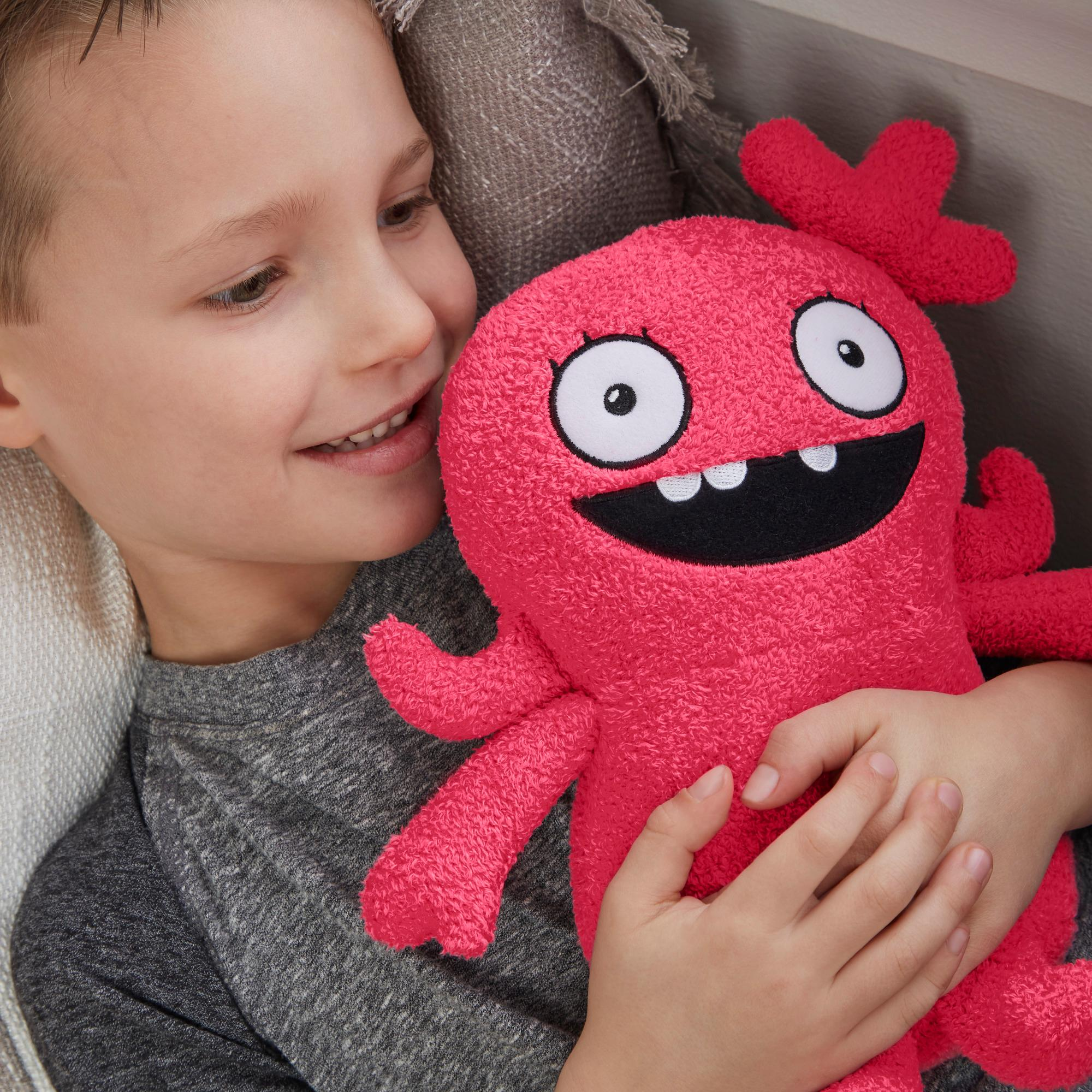 Ugly Dolls Product Thumb 10