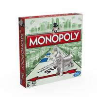 Monopoly NO( refresh)