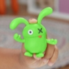 Ugly Dolls Product 12