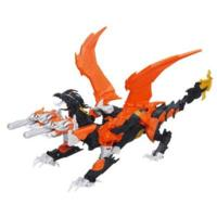 TRANSFORMERS PRIME BEAST HUNTERS VOYAGER CLASS ASSORTMENT