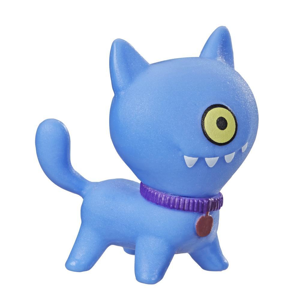 UglyDolls Ugly Dog Mini Figure