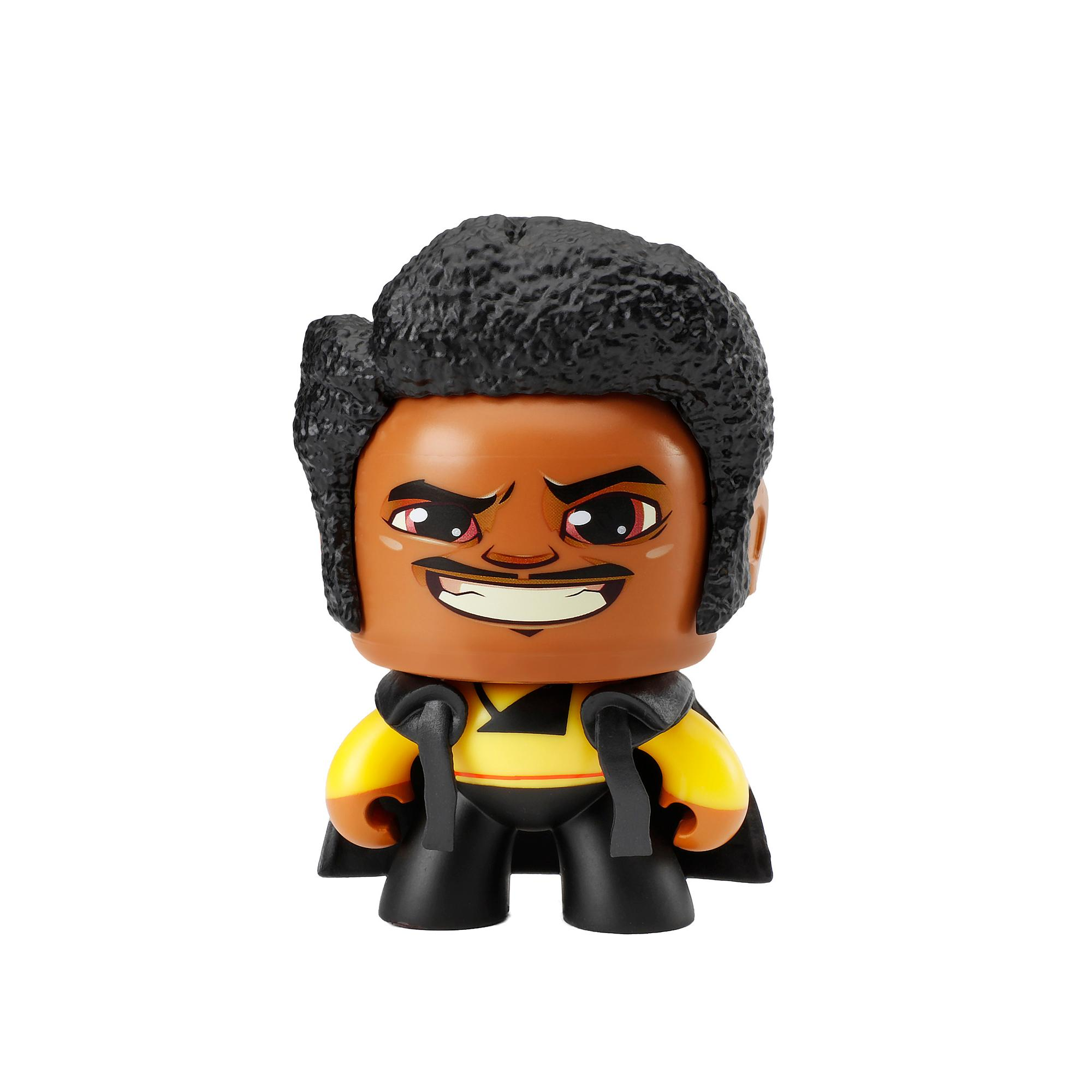 Star Wars Mighty Muggs Lando Calrissian #11