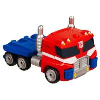 TRANSFORMERS RESCUE BOTS PLAYSKOOL HEROES ASSORTMENT
