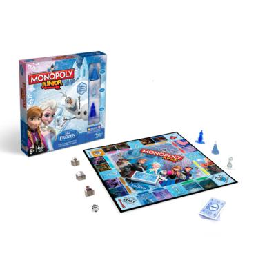 Znalezione obrazy dla zapytania https://www.hasbro.com/pl-pl/product/monopoly-junior-game-frozen-edition:0C105B6D-5056-9047-F5AB-9F6C4723C866