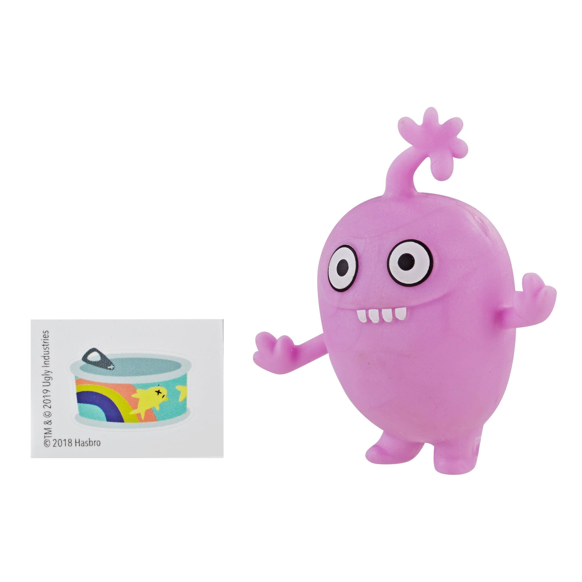 Ugly Dolls Product Thumb 12