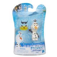 Frozen Mini Laleczka Olaf