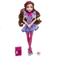 Disney Następcy Lalka Podstawowa Auradon Jane