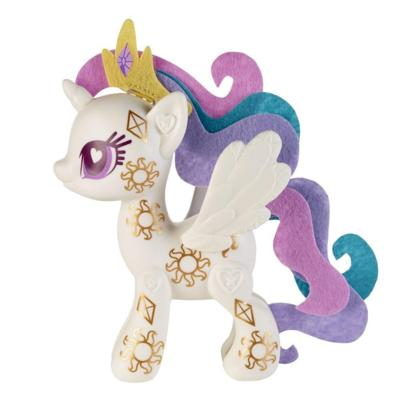 dein pony