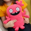 Ugly Dolls Product 11