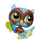 LPS FIGURKA PODSTAWOWA A OWL