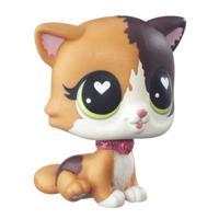 Littlest Pet Shop Gatinho Colecionar e Ganhar