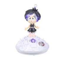 Hanazuki Moodlight Garden Playset (Coleção 1)