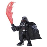 Playskool Heroes Star Wars Galactic Heroes - Darth Vader