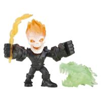 Marvel Super Hero Mashers Micro Series 2 Figure Assortment