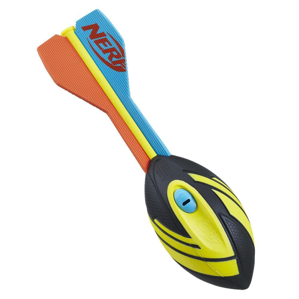 Nerf Sports - Vortex Aero Howler (preto)