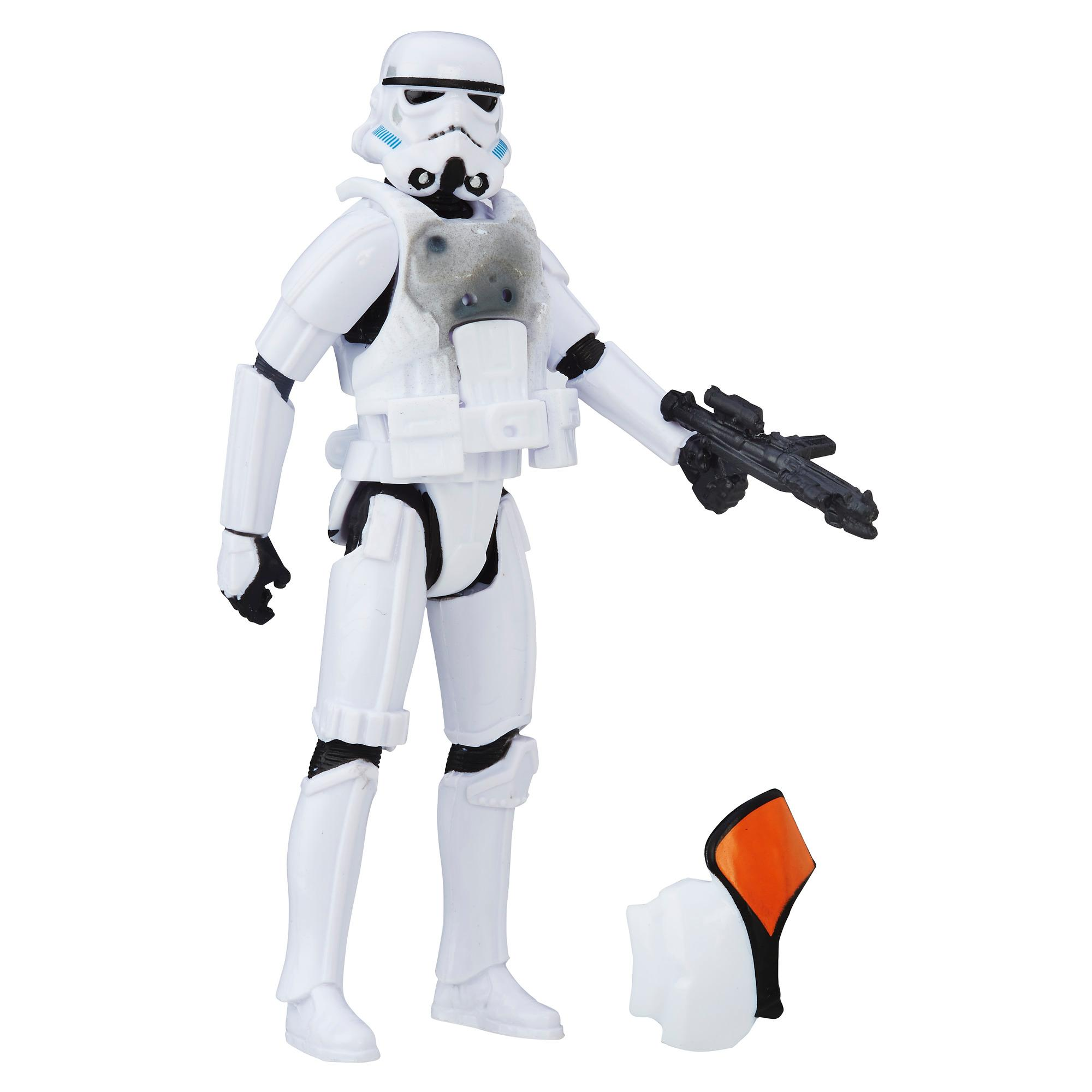 Figura Star Wars Rogue One Stormtrooper Imperial