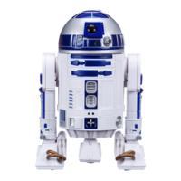 Star Wars Smart R2-D2