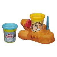 Conjunto Play-Doh Star Wars Sortido