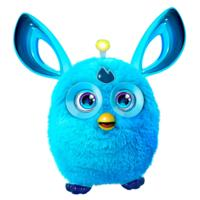 Furby Connect (azul)
