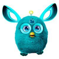 Furby Connect (azul-petróleo)