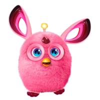 Furby Connect (rosa)