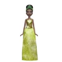 Disney Princess Royal Shimmer - Tiana