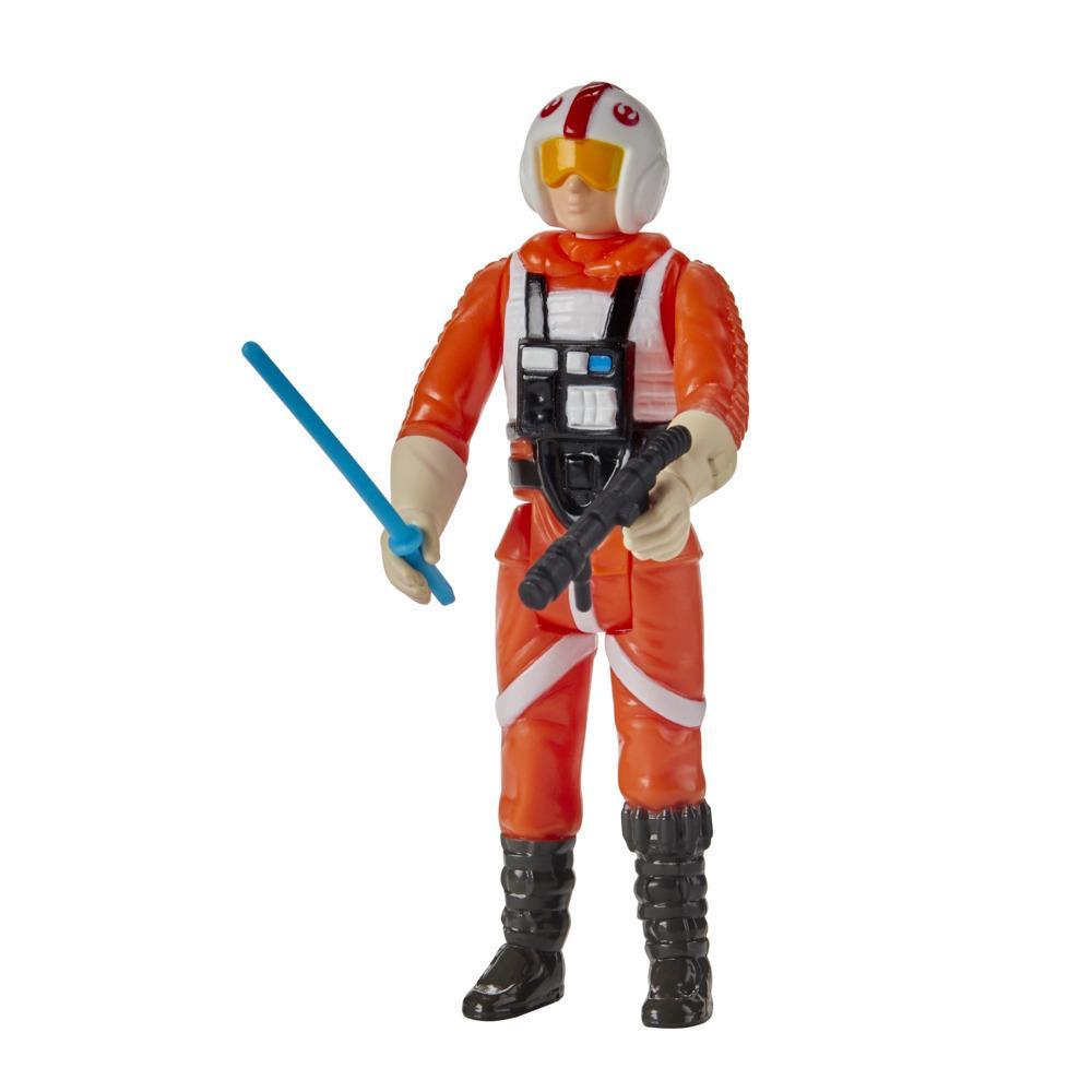 Star Wars Hoth Ice Planet Jogo de Aventura