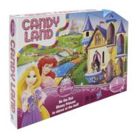Candy Land Princesas