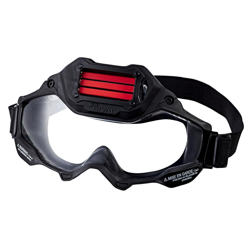 Nerf Rival - Óculos Vision Gear