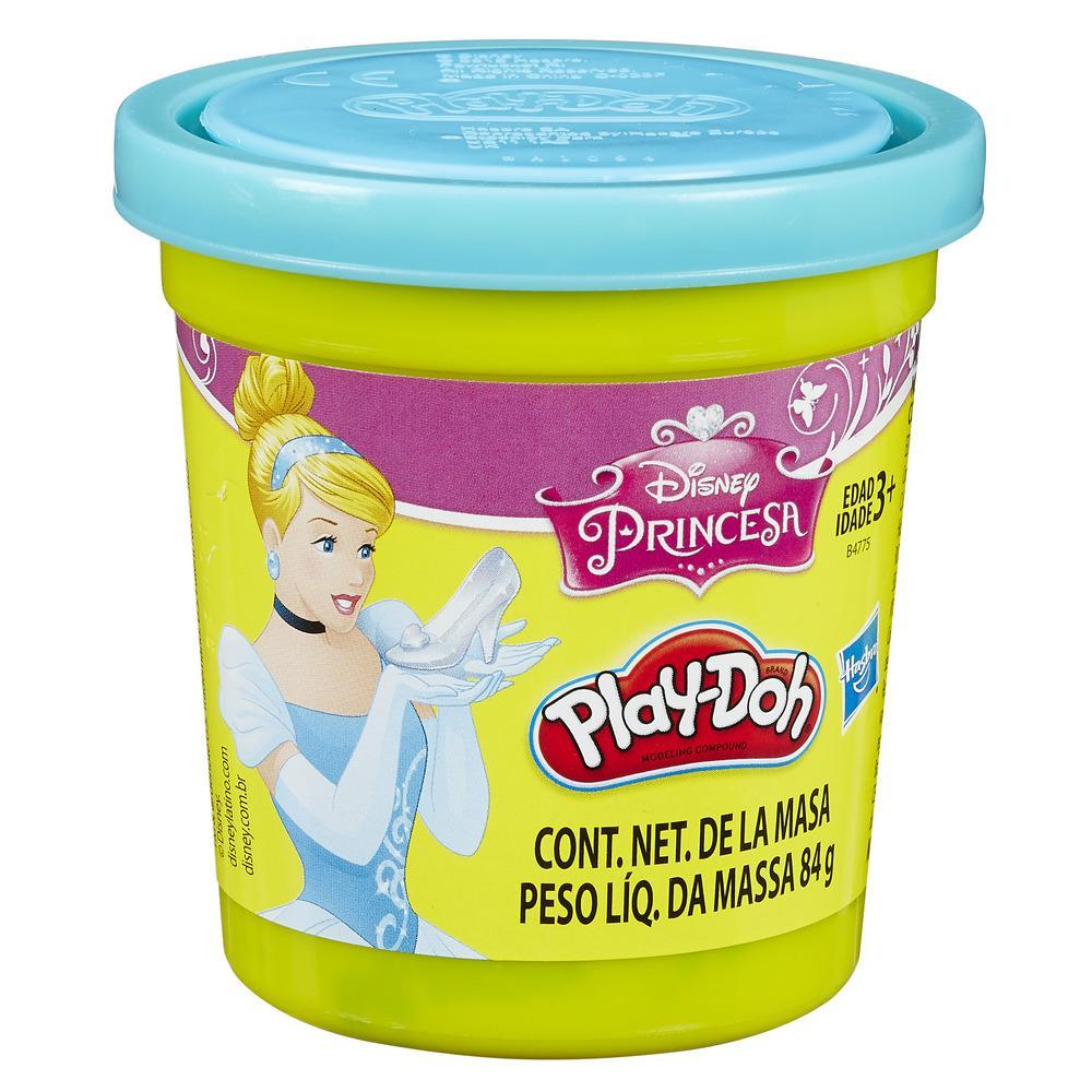 Disney Frozen Snack-Time Surprise