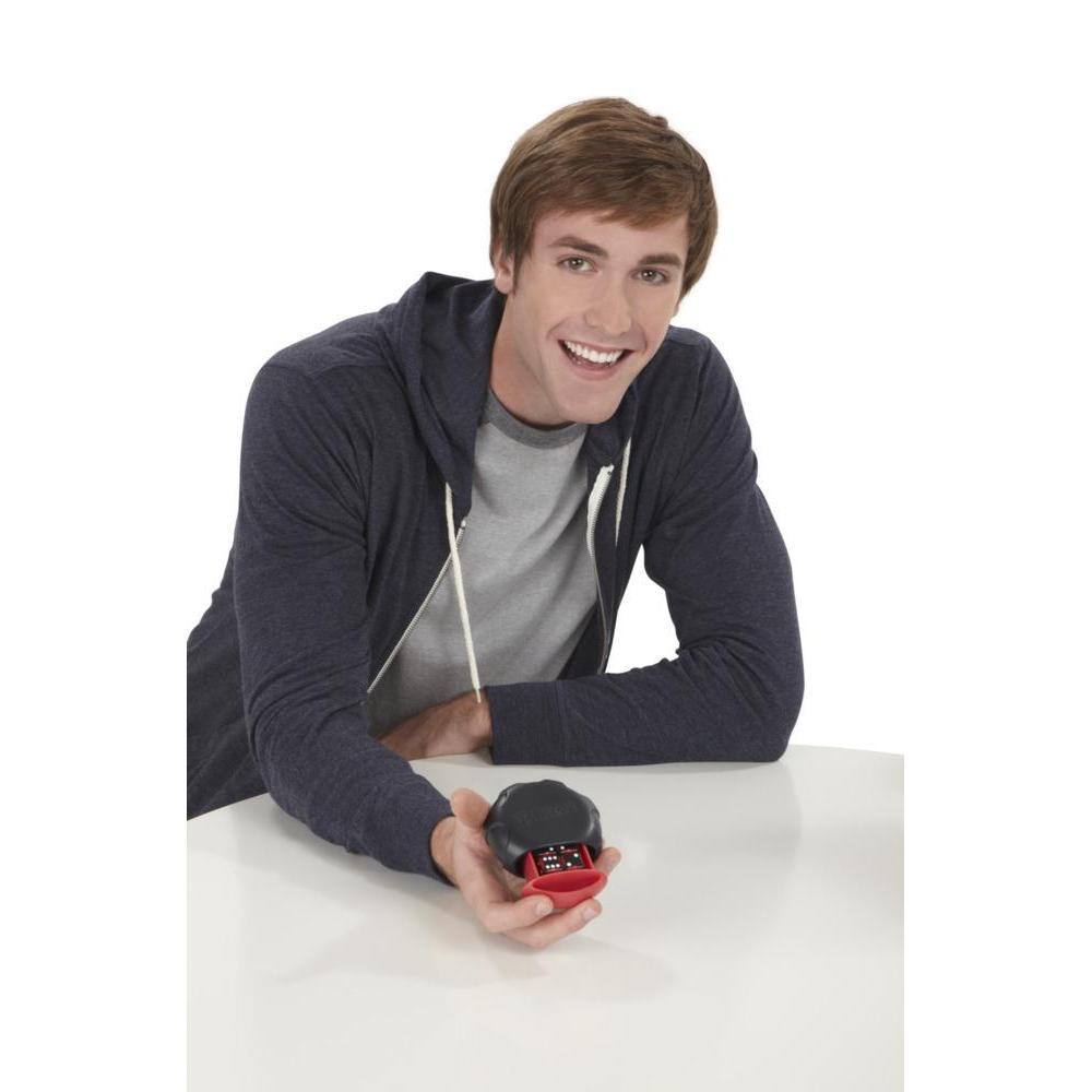 Mobile Product Thumbnail