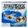 Beyblade Micros - Kit de Batalha