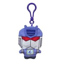 Transformers Robôs para Pendurar - Soundwave