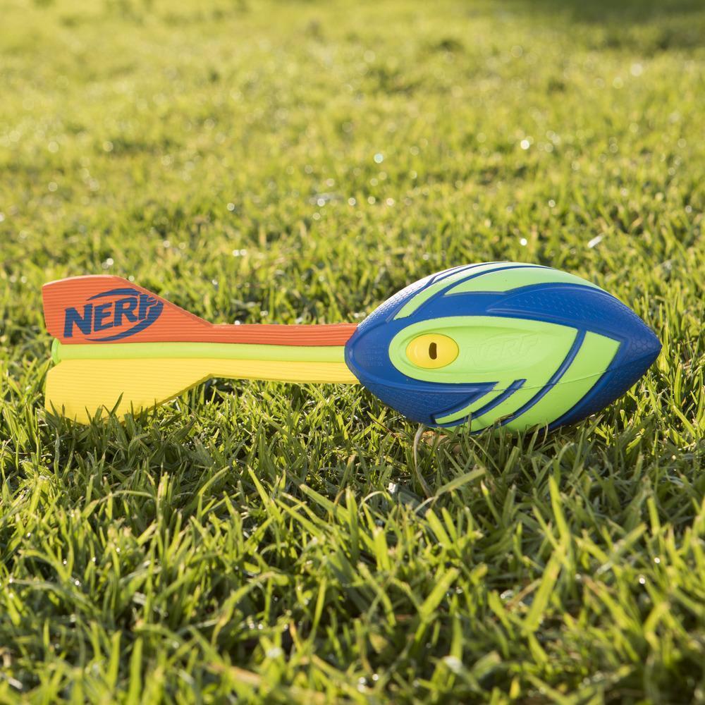 Nerf Sports - Vortex Aero Howler (azul)