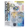 Beyblade Burst Kit Duplo - Treptune e Nepstrius N2