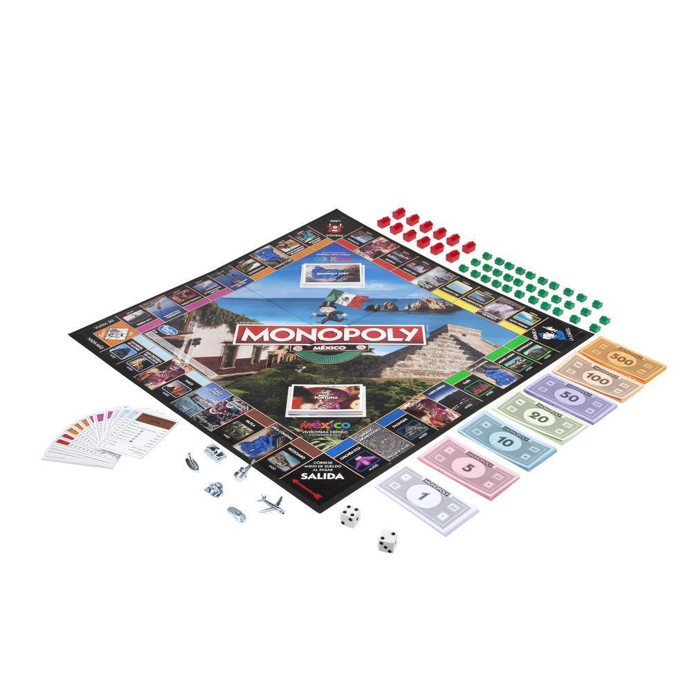Monopoly: Edição Regional