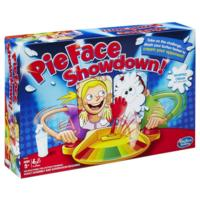 Jogo Pie Face Showdown