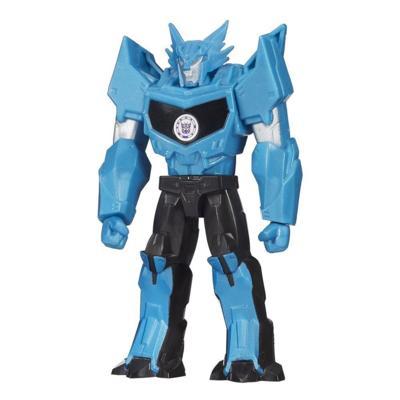 Brinq Figura Transformers Titan Guardians Sort