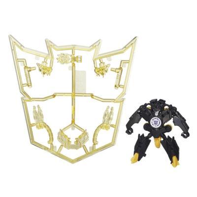 Brinquedo Figura Transformers RID Minicons Sort