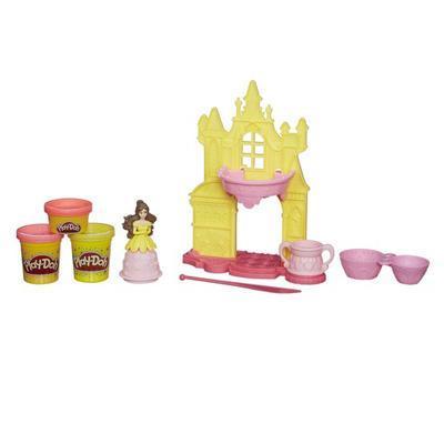 Conjunto Castelo da Bela