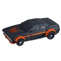 TRANSFORMERS MV6 ENERGON IGNITERS 10 COUGAR