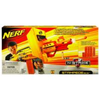 NERF N-STRIKE BIG BLAST