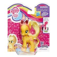 Amiguinhas Pony Applejack