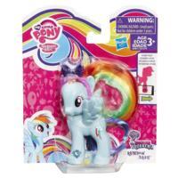 Amiguinhas Pony Rainbow Dash
