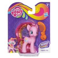 My Little Pony - Sortido Amigas Ponys