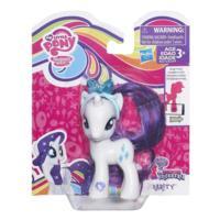 Amiguinhas Pony Rarity