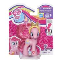 Amiguinhas Pony Pinkie Pie